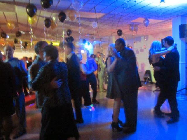 New Years Eve -  pictures by E. Gürtler-Krawczyńska - IMG_4567.jpg