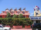 Фото 3 Britannia Hotel