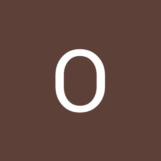 user Orokanwan Eberuke apkdeer profile image