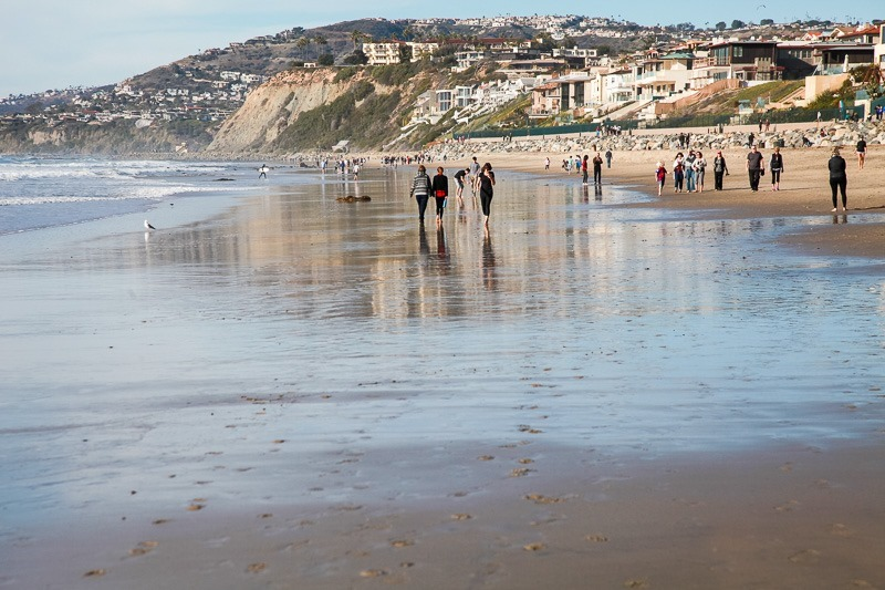 strand beach-4