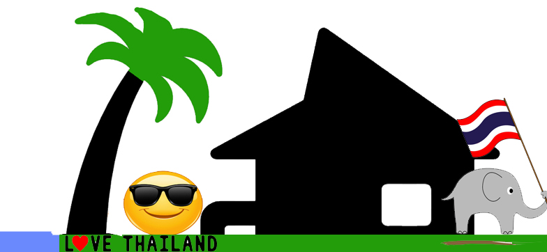 https://www.overwinteren-in-thailand.nl/nieuws-in-thailand-maandelijkse-updates/villa-met-zwembad-ook-op-video/
