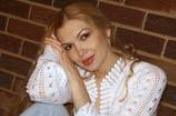 Elena Petrova 5, Elena Petrova