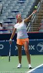 Victoriza Azarenka - Rogers Cup 2014 - DSC_4077.jpg