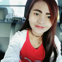 neng ayuni dewi contact information