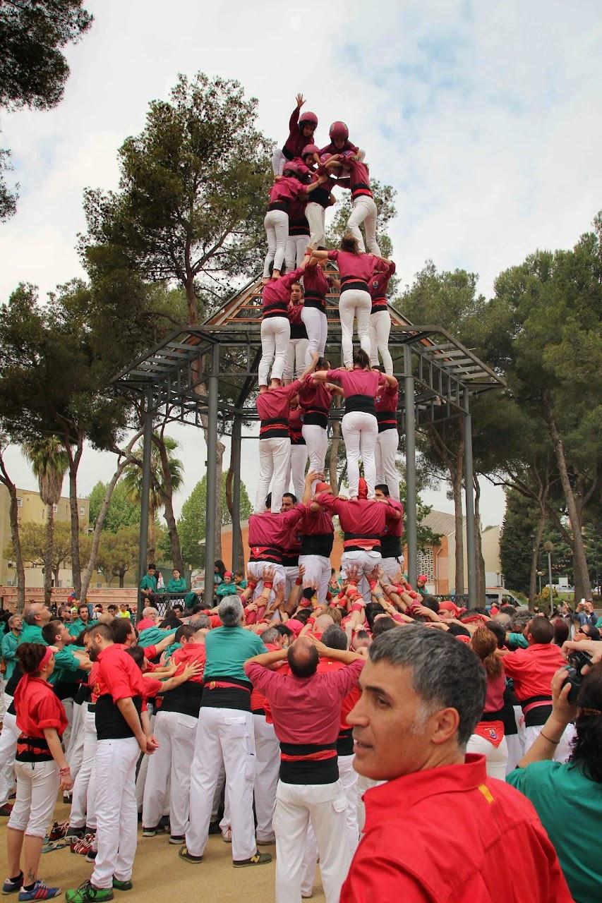 Actuació Badia del Vallès  26-04-15 - IMG_9893.jpg
