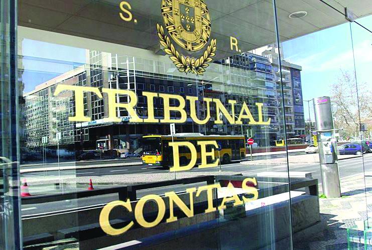Violações repetidas às recomendações do Tribunal de Contas