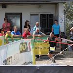 2014-08-09 Triathlon 2014 (62).JPG