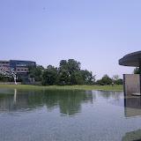 Dallas Fort Worth vacation - IMG_20110611_123939.jpg