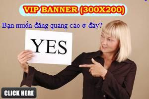 Đăng ký quảng cáo trên DIEMANUONG365