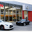 Tonkin Wilsonville Nissan's profile photo