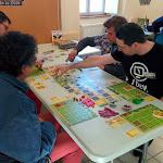 Agricola2015-LesTablesdOlonne_055.jpg