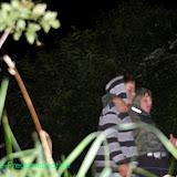 ZL2011GelaendetagGeisterpfad - KjG-Zeltlager-2011Zeltlager%2B2011%2B004%2B%25288%2529.jpg