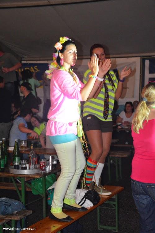 Sportfest Haitzendorf 2013_ (62)