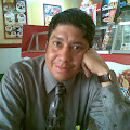Douglas Nunez - photo