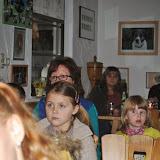 2014-11-09: Märchenstunde am Hundeplatz - DSC_0201.JPG