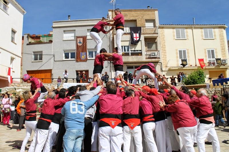 Actuació Puigverd de Lleida  27-04-14 - IMG_0148.JPG