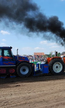 Zondag 22--07-2012 (Tractorpulling) (293).JPG