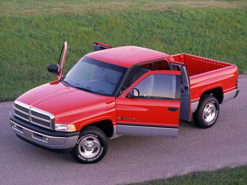 1995 dodge ram pickup 3500 extended cab specifications pictures prices. Black Bedroom Furniture Sets. Home Design Ideas