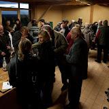 Dégustation des chardonnay et chenin 2011. guimbelot.com - 2012%2B11%2B10%2BGuimbelot%2BHenry%2BJammet%2Bd%25C3%25A9gustation%2Bdes%2Bchardonnay%2Bet%2Bchenin%2B2011%2B100-006.jpg