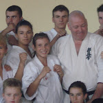 Seminar Flynn 15-22Aug2008 (381).JPG