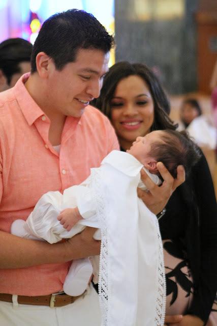 Baptism June 2016 - IMG_2701.JPG