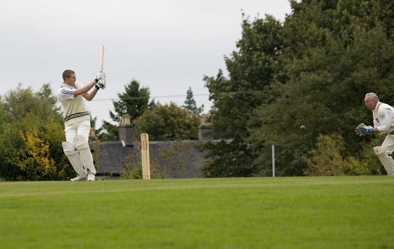 Cricket-Invitation-12