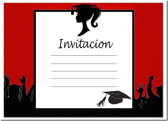 INVITACIONGRADUACION preescritas(12)