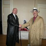 2009-Novembre-GN CENDRES Opus n°1 - DSCN1293.jpg