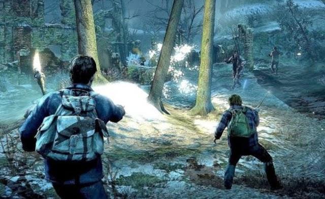 Rumor: Vaza data de lançamento de RPG de Harry Potter
