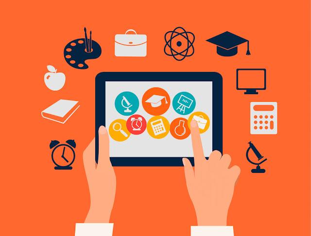 11 grandes ideias de nichos de mercados para criar produtos digitais