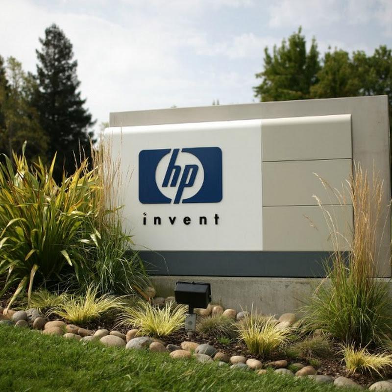 Bug Bounty da HP pagará até US$ 10 mil a quem conseguir hackear suas impressoras