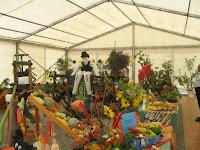 10Gyümölcs és zöldségkiállítás Királyhelmecen.jpg