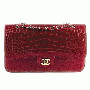 CHANEL CC Classic Bag