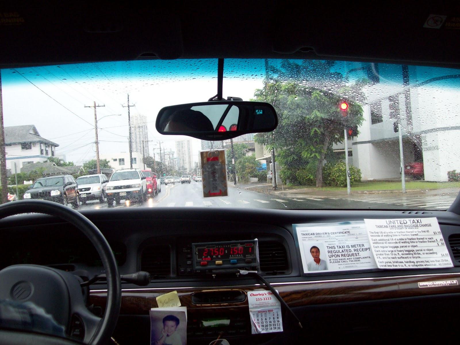Hawaii Day 1 - 114_0814.JPG