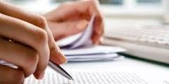 امتحان تربية وطنية  نهائي صف سادس فصل اول منهاج جديد
