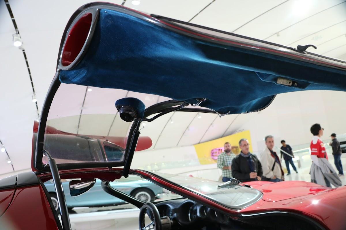 Modena - Enzo Museum 0033 - 1969 Thomassima 3.jpg