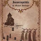 Incorruptible-8x10-web.jpg