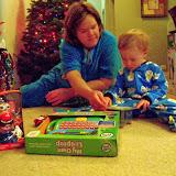Christmas 2013 - 115_9763.JPG