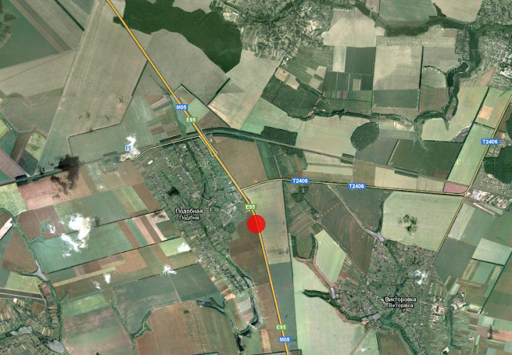 maps_google2.png