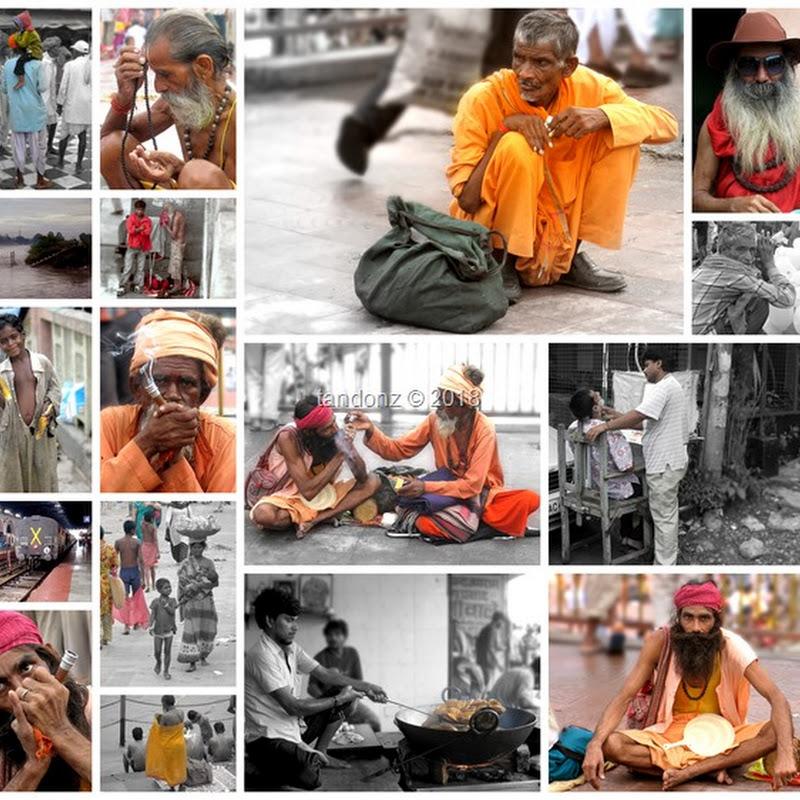 Travel Diary–Haridwar (2009)