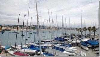 Cascais-Portugal-marina-1