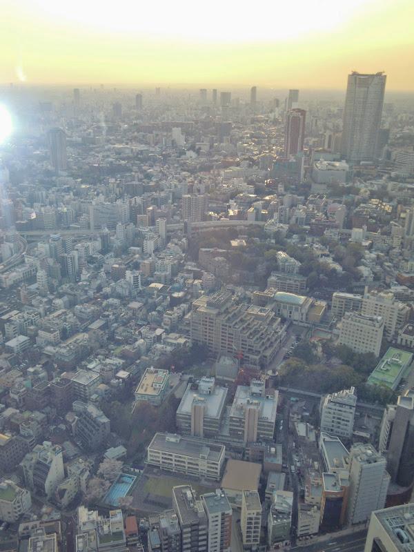2014 Japan - Dag 3 - marlies-DSCN5433.JPG