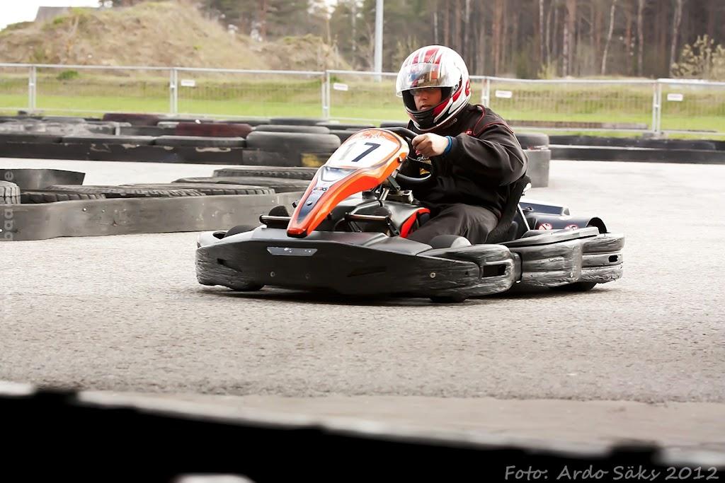 05.05.12 FSKM Kart - AS20120505FSKM_374V.jpg