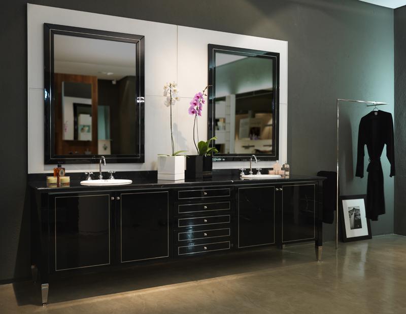 decoracao de interiores moveis planejados:Moveis Planejados Luxo
