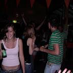 Slotfeest 10-06-2006 (226).jpg