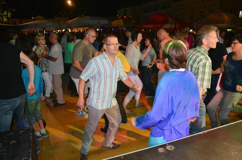 Stadtfest Herzogenburg 2014_ (196)
