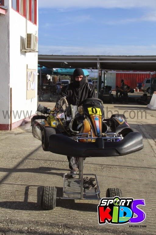 karting event @bushiri - IMG_0831.JPG