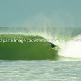 20130818-_PVJ0825.jpg