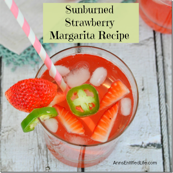 Sunburned-Strawberry-Margarita-Recipe-square