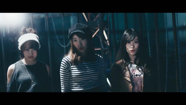 MV】僕以外の誰か(Short ver.) _ NMB48[公式].mp4 - 00016